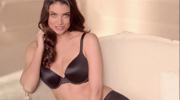 Soma Enhancing Shape Bra TV Spot, 'Age Defying' - Thumbnail 8