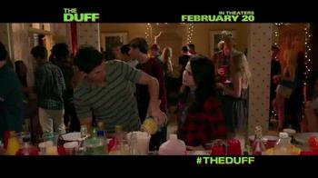The DUFF - Alternate Trailer 6