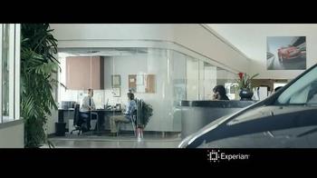 Experian TV Spot, 'Credit Swagger' - Thumbnail 1