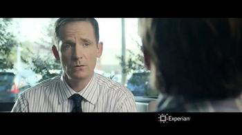 Experian TV Spot, 'Credit Swagger' - Thumbnail 3