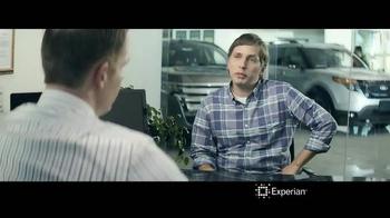 Experian TV Spot, 'Credit Swagger' - Thumbnail 5