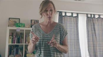 2min2x TV Spot, 'Children''s Oral Health: Dressing Lesson' - Thumbnail 3