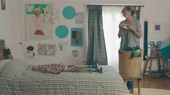 2min2x TV Spot, 'Children''s Oral Health: Dressing Lesson' - Thumbnail 6