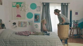 2min2x TV Spot, 'Children''s Oral Health: Dressing Lesson'