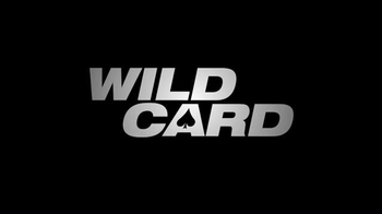Wild Card - Thumbnail 7