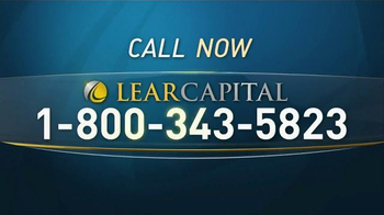 Lear Capital Gold TV Spot, 'Have you Heard the Good News about Gold?' - Thumbnail 7