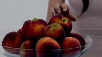 No! No! Pro TV Spot, 'Peach Fuzz' - Thumbnail 1