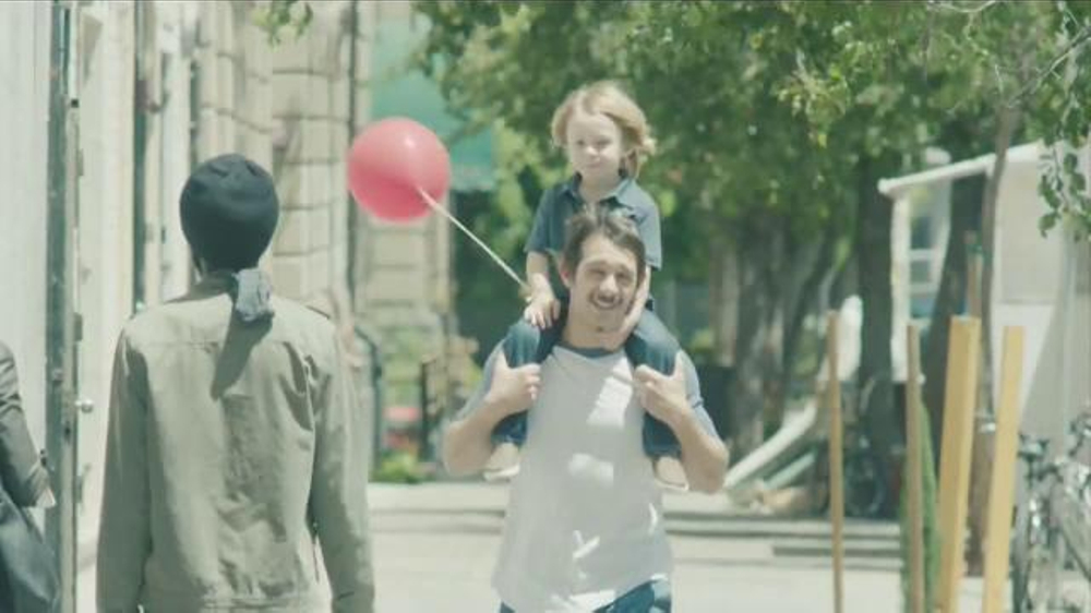 2min2x TV Commercial, 'Children???'s Oral Health: Manners'