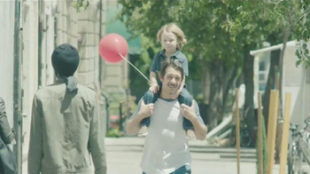 2min2x TV Spot, 'Children''s Oral Health: Manners'