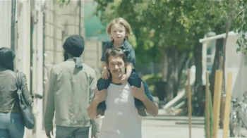2min2x TV Spot, 'Children''s Oral Health: Manners' - Thumbnail 3
