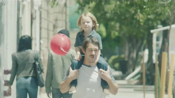 2min2x TV Spot, 'Children''s Oral Health: Manners' - Thumbnail 4