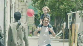 2min2x TV Spot, 'Children''s Oral Health: Manners'