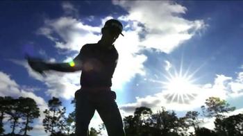 Arccos Golf TV Spot, 'Play Your Best' Featuring Billy Horschel - Thumbnail 2