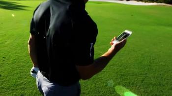 Arccos Golf TV Spot, 'Play Your Best' Featuring Billy Horschel - Thumbnail 4