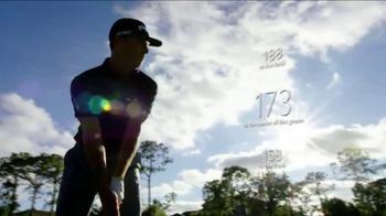 Arccos Golf TV Spot, 'Play Your Best' Featuring Billy Horschel - Thumbnail 5