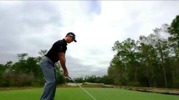 Arccos Golf TV Spot, 'Play Your Best' Featuring Billy Horschel - 411 commercial airings