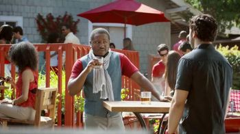 Redd's Wicked Apple Ale TV Spot, 'Scotch' - 388 commercial airings