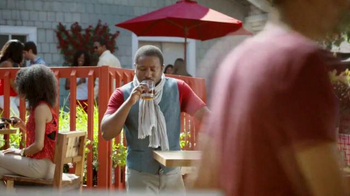 Redd's Wicked Apple Ale TV Spot, 'Scotch' - Thumbnail 1