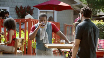 Redd's Wicked Apple Ale TV Spot, 'Scotch' - Thumbnail 3