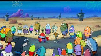 The SpongeBob Movie: Sponge Out of Water - Alternate Trailer 26