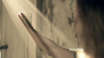 ChristianMingle.com TV Spot, 'United in Faith' - Thumbnail 4