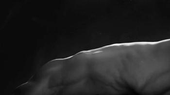 Giorgio Armani Fragrances Acqua Di Gio TV Spot, 'Dive Into a Bottle' - Thumbnail 2