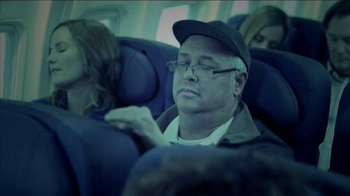 Travel Clean TV Spot, 'Stay Protected' - Thumbnail 2