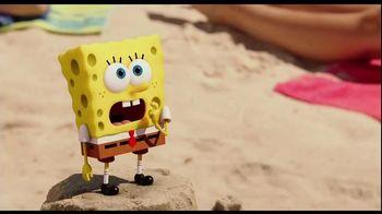 The SpongeBob Movie: Sponge Out of Water - Alternate Trailer 39