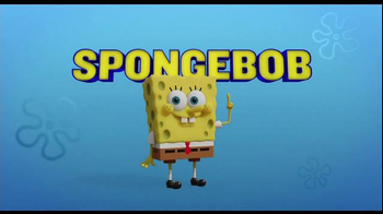 The SpongeBob Movie: Sponge Out of Water - Alternate Trailer 39
