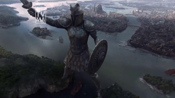 Game of Thrones: The Complete Fourth Season Blu-ray and DVD TV Spot - Thumbnail 1