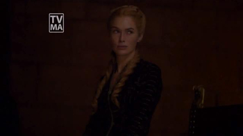 Game of Thrones: The Complete Fourth Season Blu-ray and DVD TV Spot - Thumbnail 2