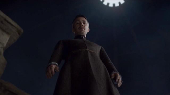 Game of Thrones: The Complete Fourth Season Blu-ray and DVD TV Spot - Thumbnail 4