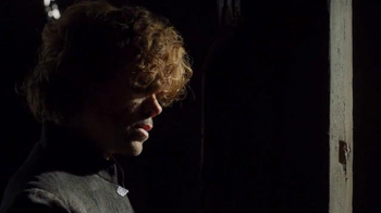 Game of Thrones: The Complete Fourth Season Blu-ray and DVD TV Spot - Thumbnail 8