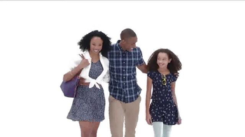 Kohl's Presidents' Day Sale TV Spot, 'Clothing for Kids and More' - Thumbnail 1