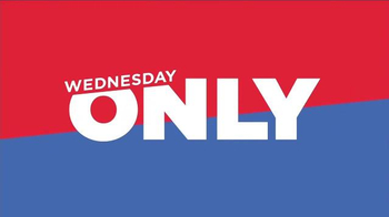 Kohl's Presidents' Day Sale TV Spot, 'Clothing for Kids and More' - Thumbnail 9