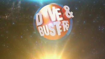 Dave and Buster's TV Spot, 'Star Wars Battle Pod' - Thumbnail 10