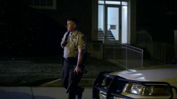 Yankee Hill Machine TV Spot, 'Standing Watch' - Thumbnail 1