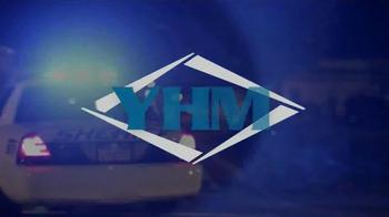 Yankee Hill Machine TV Spot, 'Standing Watch' - Thumbnail 8