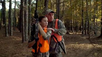 Yankee Hill Machine TV Spot, 'Standing Watch' - Thumbnail 4