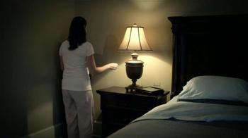 Yankee Hill Machine TV Spot, 'Standing Watch' - Thumbnail 6