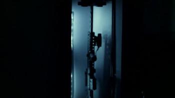 Yankee Hill Machine TV Spot, 'Standing Watch' - Thumbnail 7