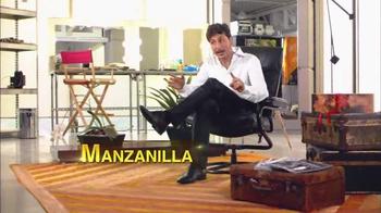 Tío Nacho Anti-Caida y Aclarante Champú TV Spot, 'Hermoso' [Spanish] - Thumbnail 2