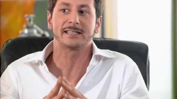 Tío Nacho Anti-Caida y Aclarante Champú TV Spot, 'Hermoso' [Spanish] - Thumbnail 4
