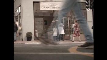Vistaprint TV Spot, 'The Postcard' - Thumbnail 1
