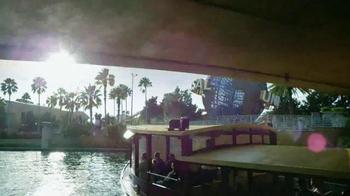 Universal Orlando Resort TV Spot, 'It Just Got Real!' Song by KONGOS - Thumbnail 1