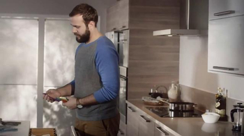 IKEA TV Spot, 'In the Kitchen' - Thumbnail 1