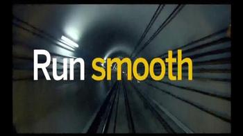 SAP TV Spot, 'Run Simple' - Thumbnail 7