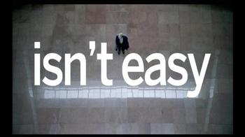 SAP TV Spot, 'Run Simple' - Thumbnail 1