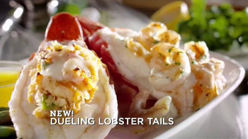 Red Lobster Lobsterfest TV Spot, 'New Lobster Dishes to Explore' - Thumbnail 6