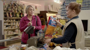 Ally Bank TV Spot, 'Facts of Life: Shopping' - Thumbnail 9